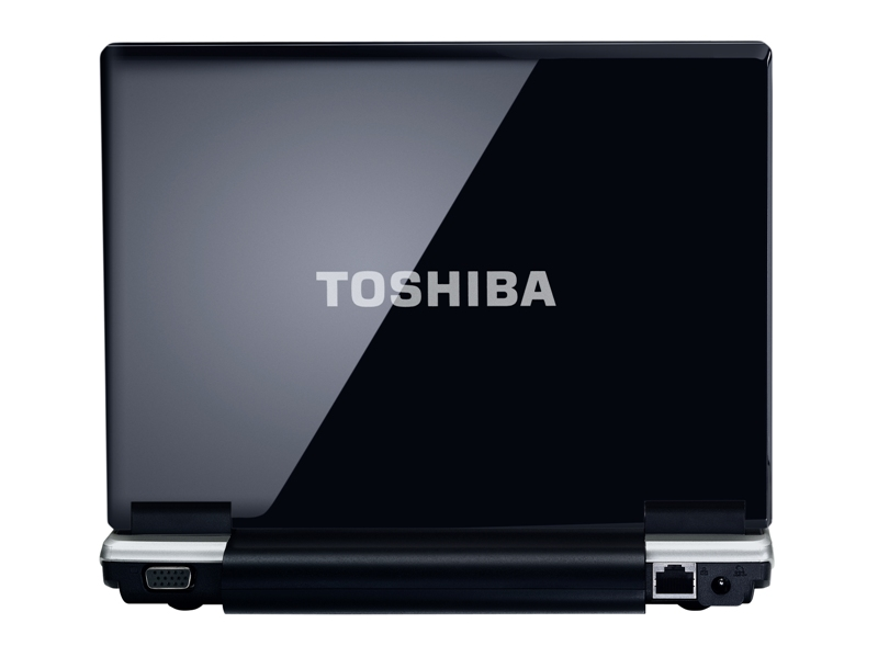 Toshiba NB100 Intel Matrix Storage Management X64 Driver Download