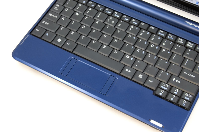 Download Driver: Acer Aspire One 150 CCD SUYIN