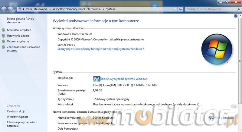 Dell latitude e6410 fingerprint reader