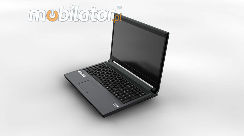 Clevo M57ru Windows 7 Drivers