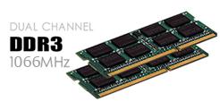 Sager Clevo 880CU