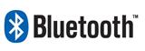 npd new portable devices mobilator  bluetooth