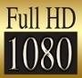 Full HD LCD