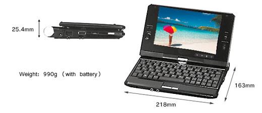 UMPC-Vye-S18-size
