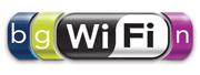 mobilator NPD new portable devices mobilator.pl mobipad MP 58W MP58W mp 58 w umpc mid tablet dimensions descriptions