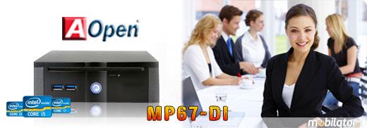 AOPEN MP67-DI DRIVER FOR WINDOWS