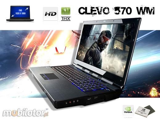 Clevo P570WM Realtek Card Reader Treiber Windows 7