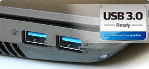 mobilator pl   Notebook - Clevo W110ER v 0 1   CLEVO