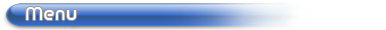 npd new portable devices mobilator 3GNet mi18 mi-18 menu