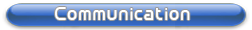 mobilator MID UMPC 3GNet MI18